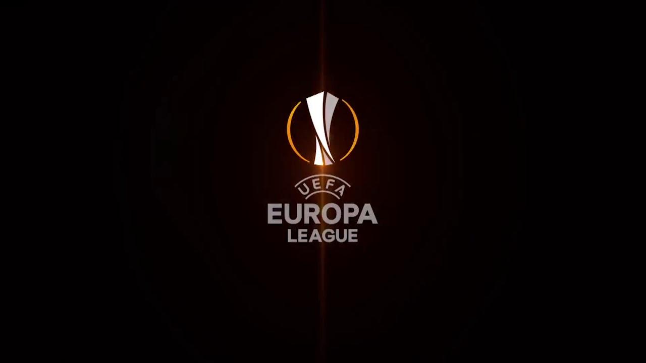 Europa League 18/19