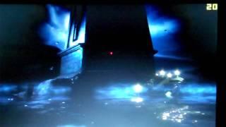 Gaming on the Asus 1215n: Bioshock
