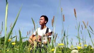 Vlog 1: Tại sao phải học guitar ?