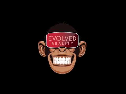 Evolved Reality - Sizzle Reel 2018, Phase 1