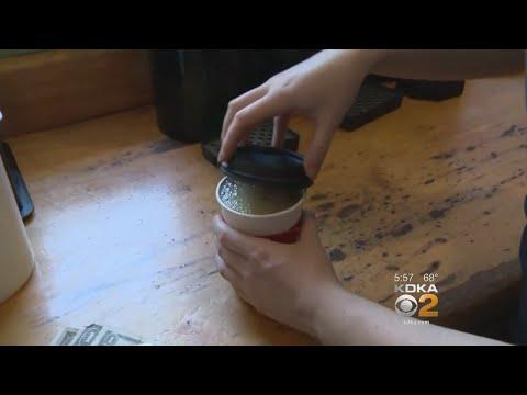 Studies Reveal Benefits Of Drinking Coffee