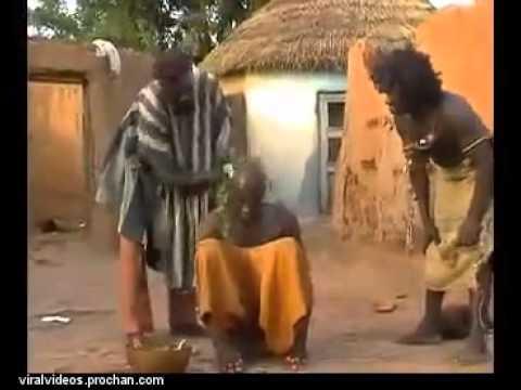 Migraine Treatment Mozambique