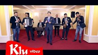 Doru de la Oltenita - Am copii cum nimeni n-are ( Oficial Video )
