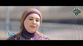 فيديو.. نادية عمارة تكشف عن وصية الشيخ الشعراوى لها