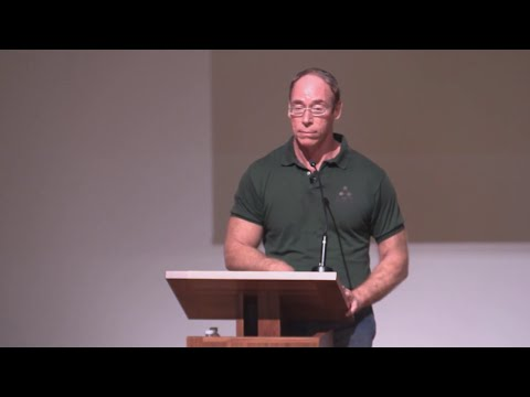 Dr. Steven Greer : Terminate With Extreme Prejudice
