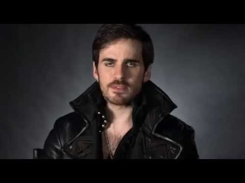 Sincerily Hook  Extras DVD T2