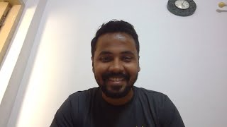 XII entrepreneurship Q amp A part 1
