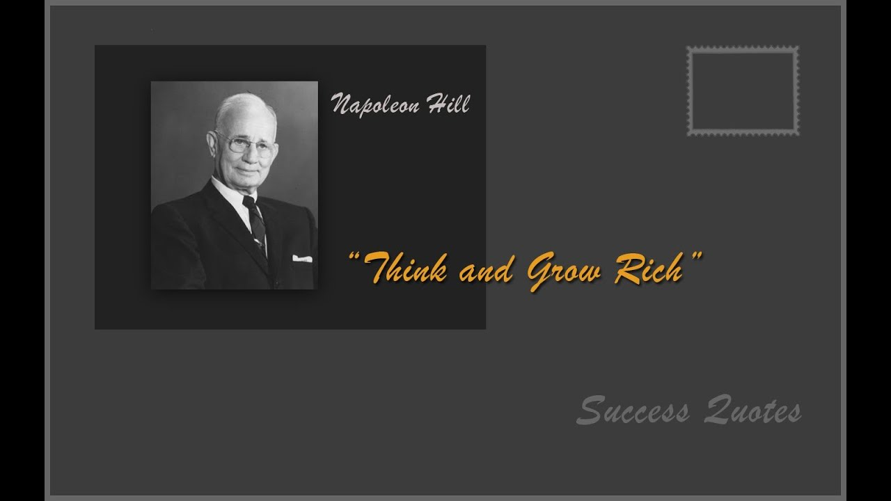 Outwitting The Devil Quotes Success Quotes  Napoleon Hill  Financial Freedom Sfi Affiliate