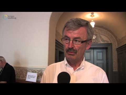 Henrik Høegh raser over randzoneloven