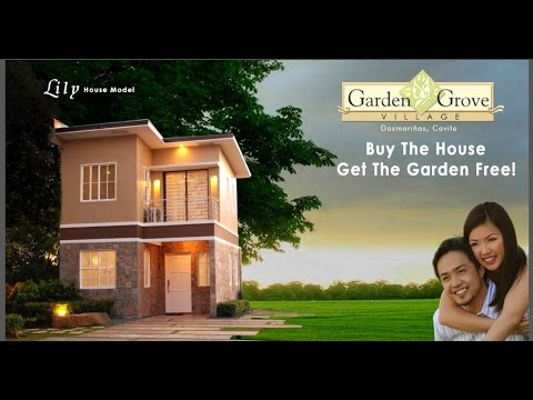 Profriends Lily Turned Over Unit Philippine 39 S Real Estate For Sale Cavite House And Lot