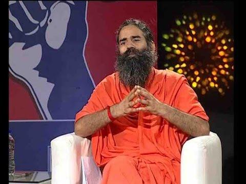 Press Conference: Episode 52: It could have been more balanced: Ramdev on PM's Gaurakshak comment