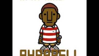 Play Skateboard P Presents Show You How to Hustle