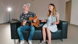 Anne-Marie & Ed Sheeran – 2002 🎵 (Cover by The Dziemians)