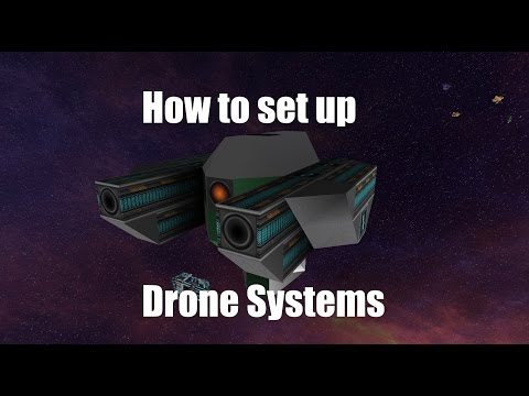 Drone storage, Deployment, and Recovery Systems