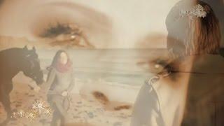 """София Ротару """"Мы будем вместе""""(unofficial video)2014"""