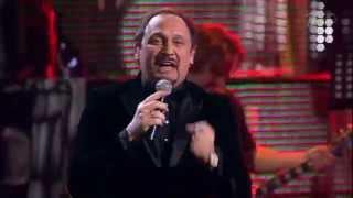 Стас Михайлов - Джокер (HD 1080) Концерт Джокер. Эфир от 06.06.2015