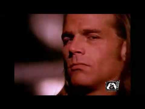 WrestleMania 14 Stone Cold vs Shawn Michaels
