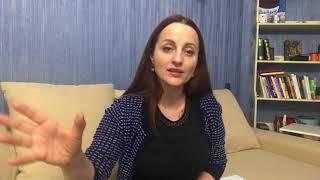 видео Финансовый ответ