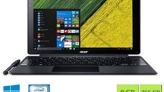 Os melhores Notebooks da Acer de 2017 ! Comparação de preços, processadores, placa de video, modelos