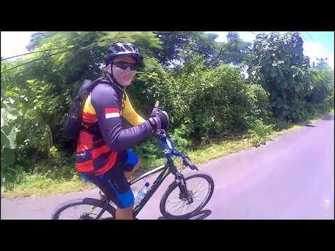 Goa Gong Uluwatu Labuan Sait   Independent Free Rider Bali
