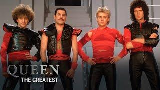 Queen 1984 : Radio Ga Ga (Episode 26)