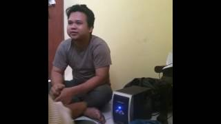 Download Video Abg dugem bugil MP3 3GP MP4