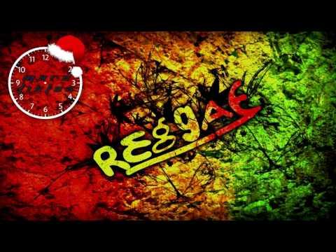 TikTox  - MLG ReggaeStep Dubstep Royalty Free Music