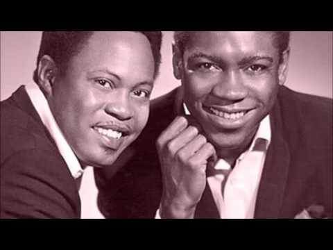 Sam & Dave - Soul Sister, Brown Sugar K-POP Lyrics Song