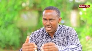 NTUYE muri QATAR reka mbabwire ibyaho ABAKOBWA babo utabitondeye urafungwa Ntunzwe no gukora IKAWA