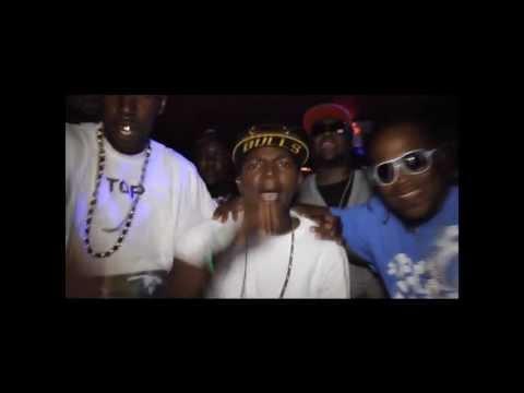 Money Bag Gang & LBM Ent. Present Free Bandz Pt2 Promo Video