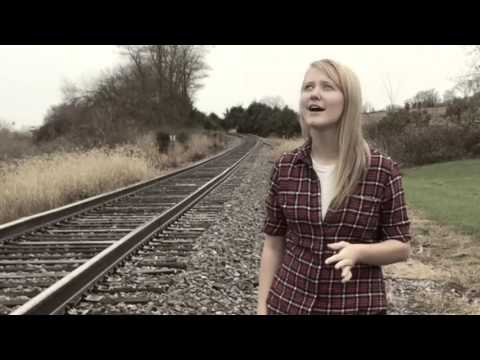 In better hands Natalie Grant (Music Video)