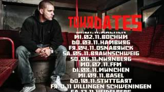 FLER Dirty White Boy(720p_H.264-AAC)
