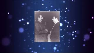 zamana hai agar  WATTAN  last song of Rafi+ShankarJaikishan combo