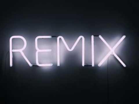 FloRida Right Round Remix