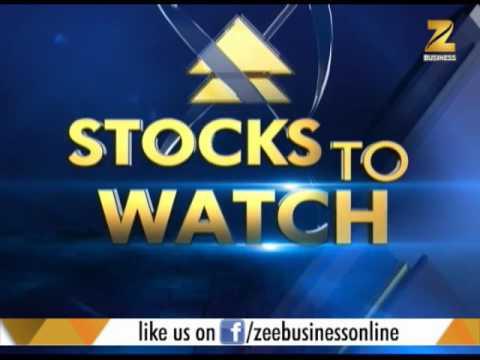 Morning Update: Asian market opens higher; focus on pharma, healthcare stocks