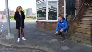 Bijzondere Verhalen Tijdens Bevrijding Groningen