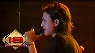 Caffeine - Kau Yang Telah Pergi  (Live Konser Purwakarta 15 Agustus 2006)