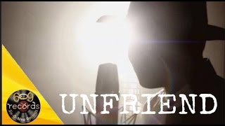 อันเฟรนด์ (Unfriend) - Helmetheads ( Cover By Win & Sixonine )