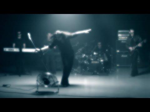 DE FACTO - Violett (official video)