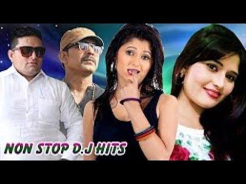 2018 का सबसे हिट गाना - Nonstop Haryanvi   - aa gaya 2018 superhit - Superhit Haryanvi Songs 2018