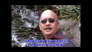 Amigos Trio - Arti Kehadiranmu (Official Lyric Video)