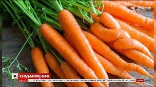 видео Где содержится витамин К