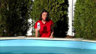 7 Steps for Opening Your Swimming Pool