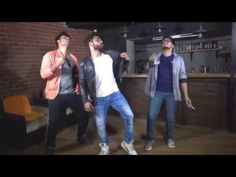 Paisa Vasool Songs Download Naa Songs