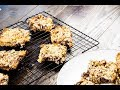 magic cookie bars - delicious magic cookie bars - how to make cookie bars recipe