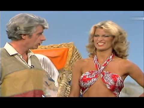 Rudi Carrell  Am laufenden Band Folge 47 1979