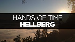 Watch Hellberg Hands Of Time video
