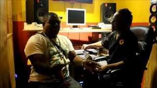 Don mafia Interview  about Beenie man  Bounty  angel  Elephant man  revealing things u must hear