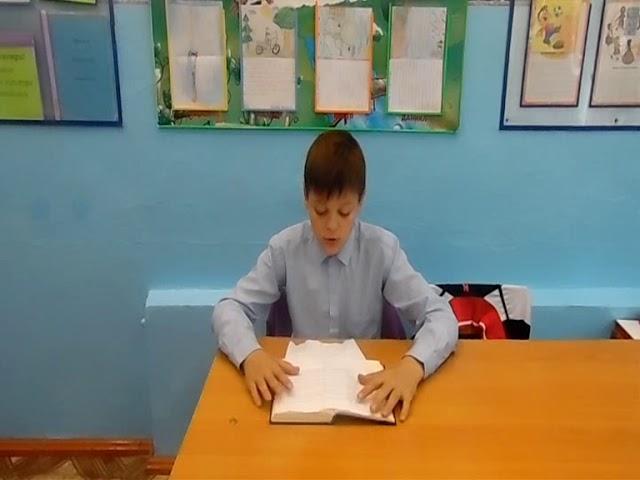 Изображение предпросмотра прочтения – АлександрКолойденко читает произведение «Собака» И.С.Тургенева