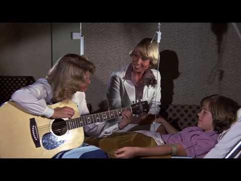 Aperte o cinto o piloto sumiu, 1980(3)